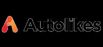 インスタグラム自動運用ツール「Autolikes」とは?
