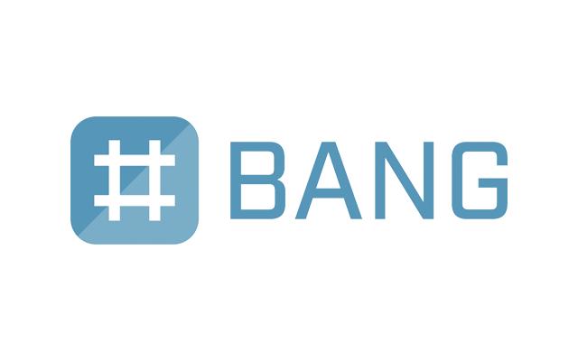 インスタのフォロワー数を自動で増やす!#BANG(ハッシュバン)